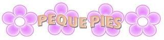 Pequepies