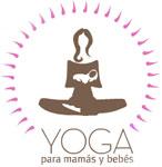 Yoga mamas y bebés