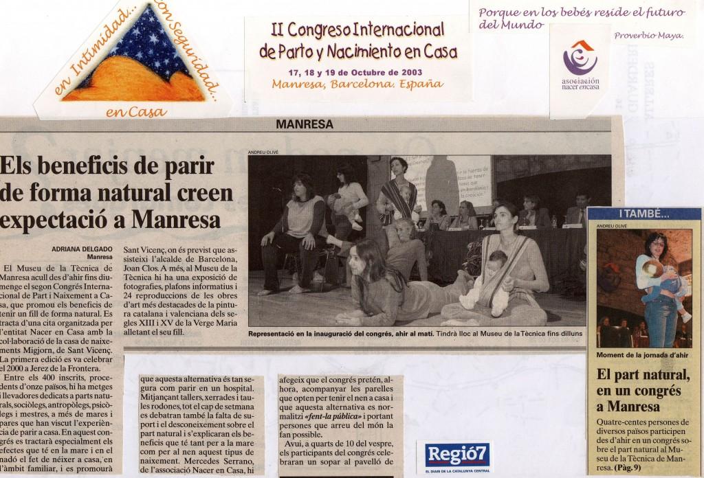 congrés-2003